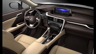 lexus-lf-lc-2 Calgary Lexus