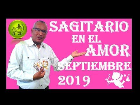 sagitario-horoscopo-del-amor-septiembre-2019-solteros-(as)-casados-(as)--relaciones-clandestinas@rf