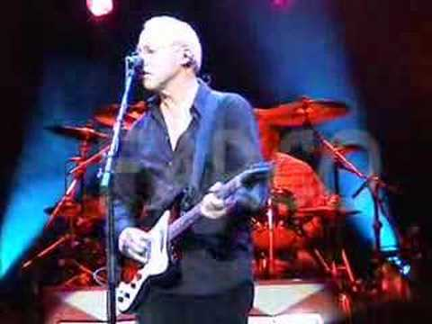 Boom,like that- AMAZING AUDIO! - Mark Knopfler - Live 2005