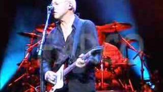 Boom,like that  - AMAZING AUDIO! - Mark Knopfler - Live 2005