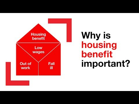 shelter backdating housing benefit Housing benefits is an independent nonprofit whose mission is to improve quality of life for low- and moderate-income residents by increasing the supply and.