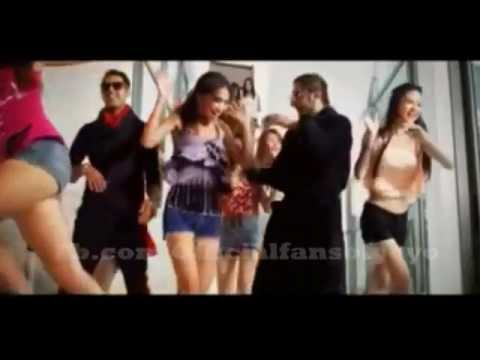 Honey Singh Is BACK Upcoming Video Song Trailer