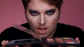 Shane Dawson Funniest Moments with Beauty Gurus