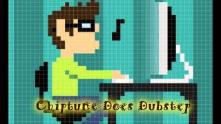 TeknoAXE's Royalty Free Music - #193 (Chiptune Does Dubstep) 8-bit/Dubstep/Techno/Eight Bit