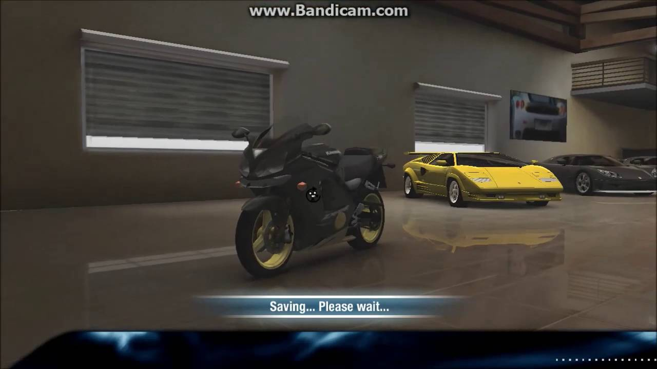 test drive unlimited savegame iceman2266