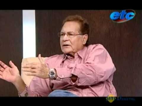 Salim - Javed