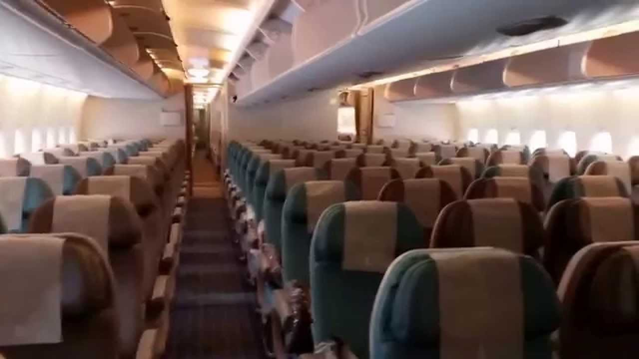Singapore airlines a380 cabin walkthrough main deck for World class photos pictures