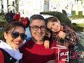 His Birthday at Disneyland! Դավիթի տարեդարձը Դիսնեյլենդում