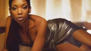 Timbaland Feat. Brandy aka Bran