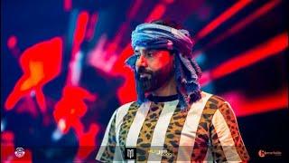 Babbu maan Live In London | UK TOUR 2018 | Full HD