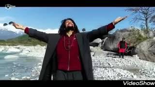 Dil se bhole song  Sar Pe Tere ho Ganga Maiya Virage.. Om Namah Shivaye