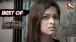 Best Of Crime Patrol - The Extermination  - Full Episode