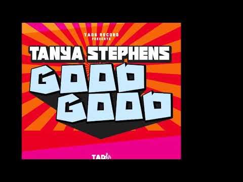 Tanya Stephens - Good Good Explicit (Official Audio)