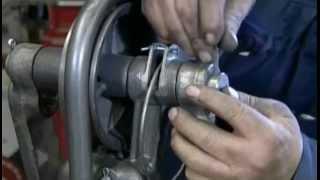 Водоподъёмные ветряные мельницы(Как это работает? (how it's made?), 2012-03-24T18:32:03.000Z)