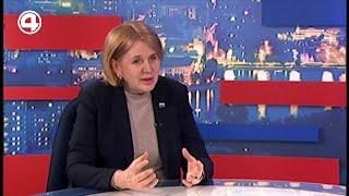 СТЕНД Марина Вшивцева от 10 02 2020