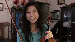 Analysing Beginner Books: Essential Elements, All for Strings, The ABCs of Violin and Suzuki