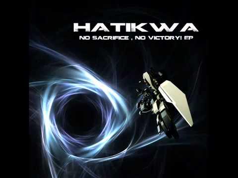 Hatikwa   No Sacrifice, No Victory!