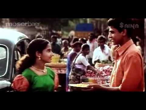 Thenkashi pattanam -Biyon