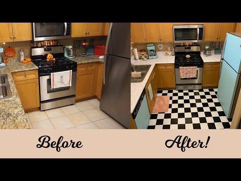 diy-kitchen-renovation!-rental-friendly-&-on-a-budget