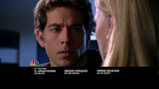 Chuck Season 3 Episode 11 Trailer