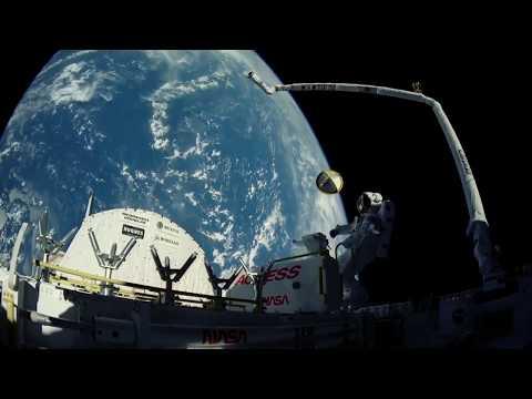 Планета Земля/Вид из Космоса/Земля/Берегите Землю/Планета