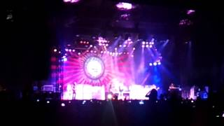 Whitesnake-Ain