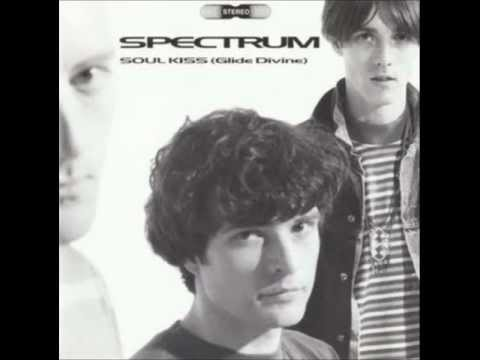 Spectrum   Lord I don't even know my name