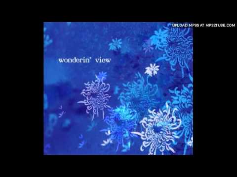 Nomak - Wonderin' View