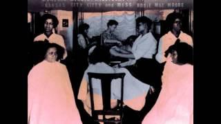 Memphis Minnie - Hustlin