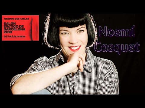 seb-2019-*entrevista-a-noemÍ-casquet*