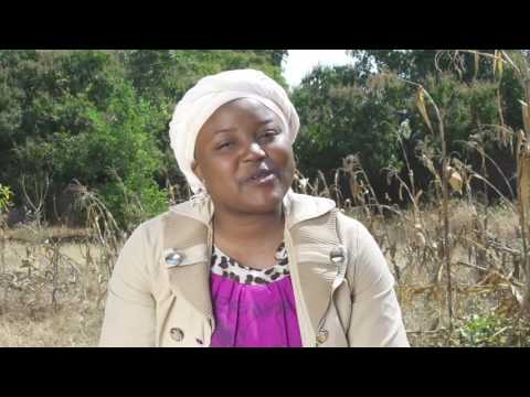 MODULE 6   Loan Repayments - Bemba