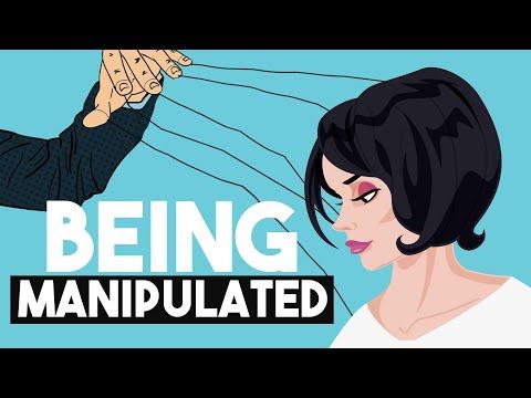 6 Types of Victim-Blaming