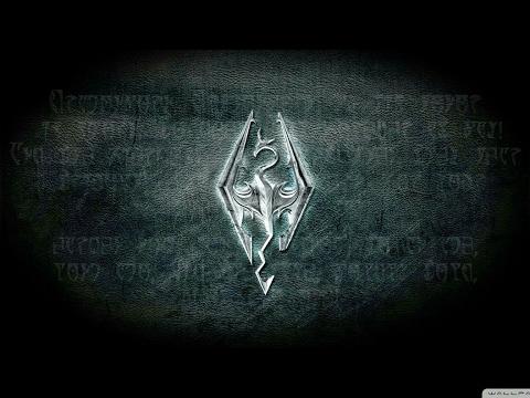 Interesting times... - Destiny 2 W\ StarComTachyon