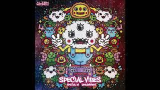 Special M & Dreamvibes - Special Vibes (Original Mix)