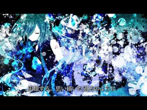 【VOCALOID】Recollect【Dubstep】