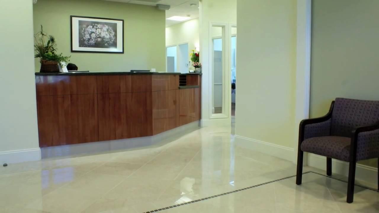 wall tiles for office. Wall Tiles For Office