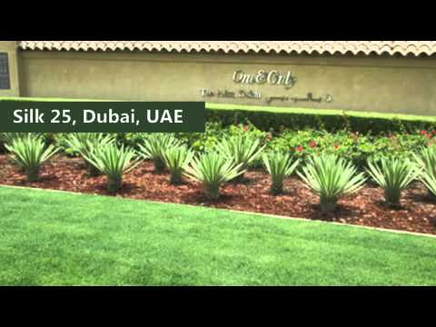 Artificial Grass Middle East (Royal Grass)