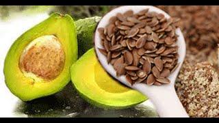 Alimentos Que Bloqueiam os Carboidratos