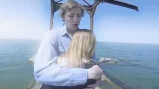 Sir Yacht - DOCKSIDE (Music Video)