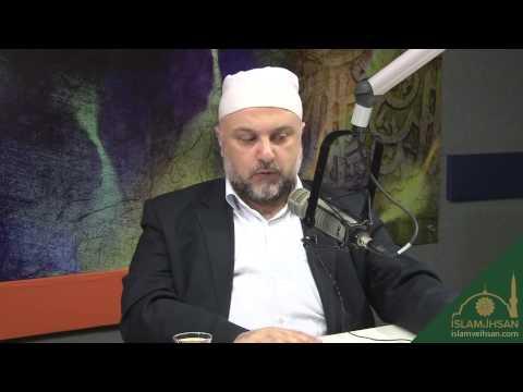 Bir Müslüman Gayri Müslimle Evlenebilir Mi?