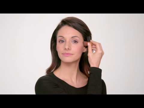 How-to: Apply the Pure & Simple Kit