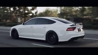Audi Rs7 Car Porn - Audi World