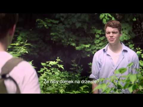 Twinkle Twinkle Little Star in Polish and English from YouTube · Duration:  5 minutes 43 seconds