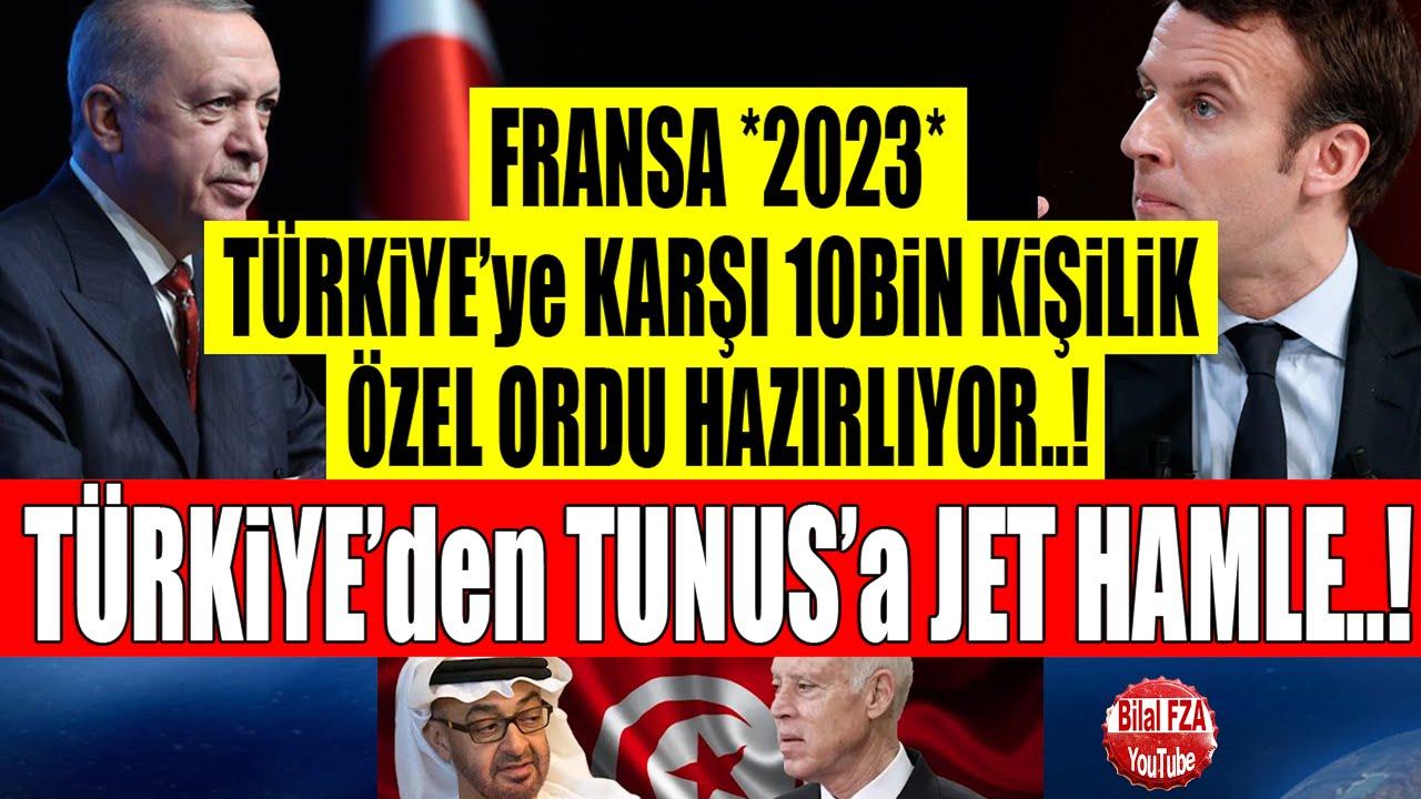 Macaron Cozuruttu Türkiye'yi 10binlik Elit Güçle Durduracak mışşş