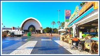 Playa del Inglés Gran Canaria 🤐 March 2020 💥
