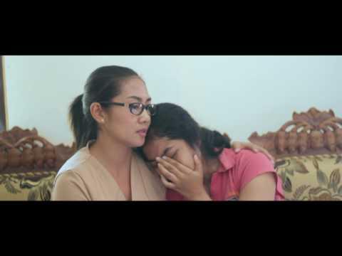 Juara 2 Lomba Film Pendek KISARA 2016 - Pupus