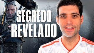 SEGREDO revelado 3 anos depois em game, HACKERS de GTA tem casa INVADIDA