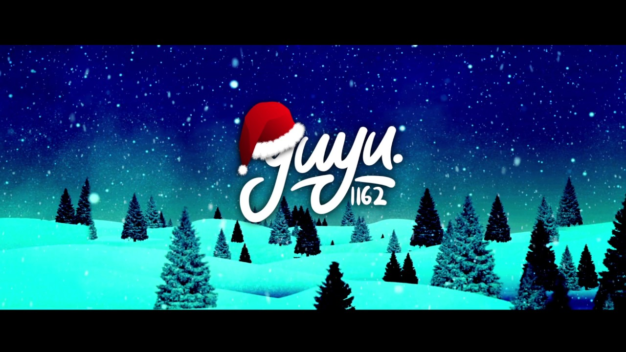 bing crosby jingle bells cvzz x kiniption trap remix premiere