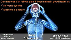 hqdefault - Neck And Back Pain Clinic Poway, Ca