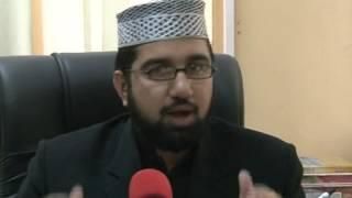 Imam Hussain Akfar e Shah Wali Ullah ki roshni main.mp4